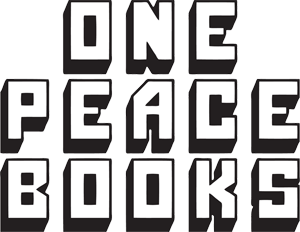 One Peace Books